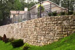 Residential-Redi-Rock-Wall-thumbnail
