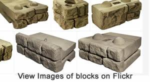 BlocksonFlickr