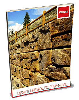 design-resource-manual