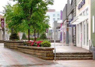 Cobblestone Freestanding Blocks