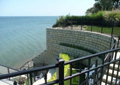 Cobblestone Residential Application