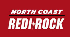 NorthCoastRedi-Rock