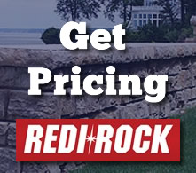 Get A Price Quote For Your Project