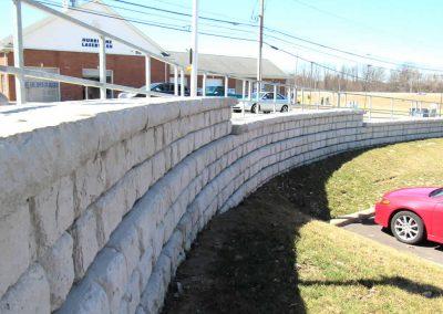 Municipal-Project-Retaining-Wall2