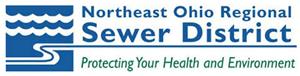 Northeast Ohio Sewer District